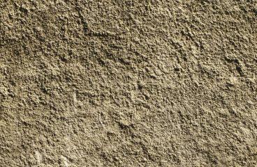 Comment lisser un mur crépi extérieur ?