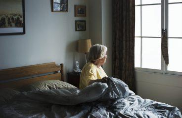 Aide au chauffage pour personne âgée : qu'en est-il ?