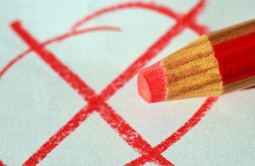Comment annuler un compromis de vente ?
