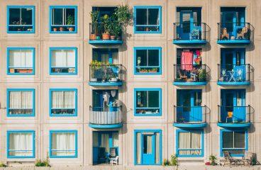 Comment mener une contre-visite d'appartement ou maison ?