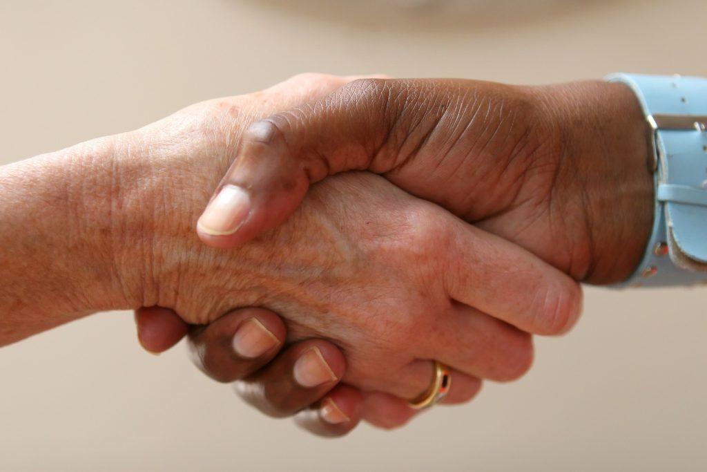 signer un compromis sous seing privé