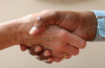 Que signifie signer un compromis sous seing privé?