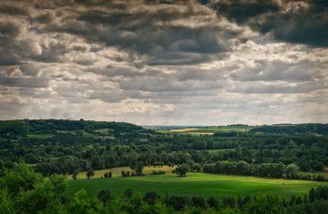 Où faire construire une maison en Indre-et-Loire (37) ?