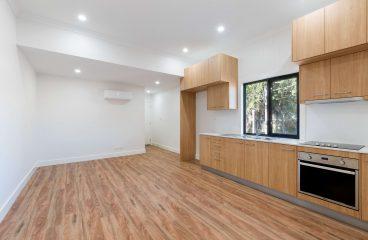 Quelles sont les précautions à prendre avant l'achat d'un bien immobilier neuf?