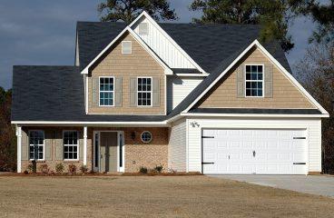 5 idées pour mettre en valeur sa maison