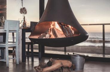 Quel système de chauffage choisir pour sa maison ?