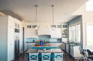 Comment rénover une cuisine?