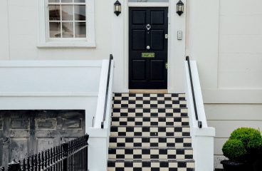 Conseils : comment poser une porte d'entrée ?