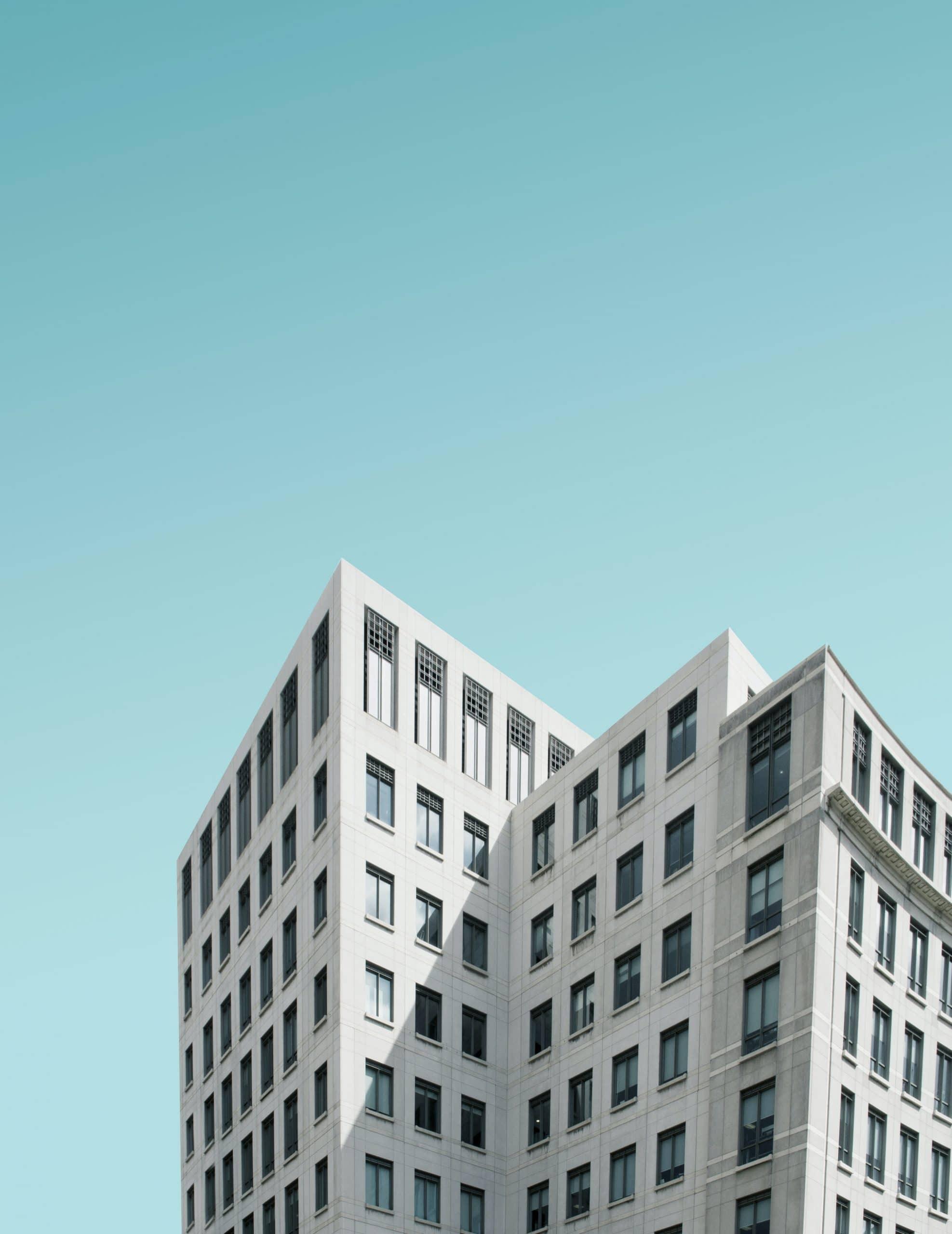 Immobilier investissement