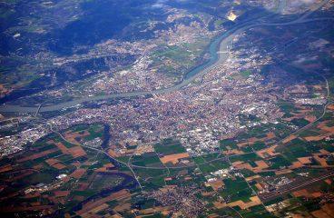 Zoom sur le marché de l'immobilier dans la Drôme