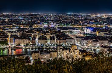 Pourquoi faire construire dans la région de Lyon ?