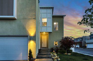 Comment choisir un constructeur de maisons dans le 44 ?