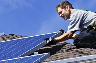 En combien de temps une installation solaire est-elle rentable ?