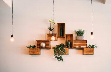 Quels fabricants de luminaires design pour son habitation ?