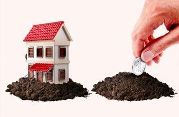 Comment bien estimer la valeur locative d'un logement ?