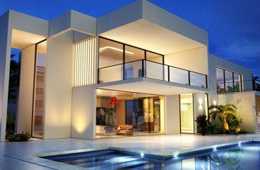 Qu'est-ce que l'immobilier de prestige ?