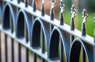 Quel type de clôture choisir ?